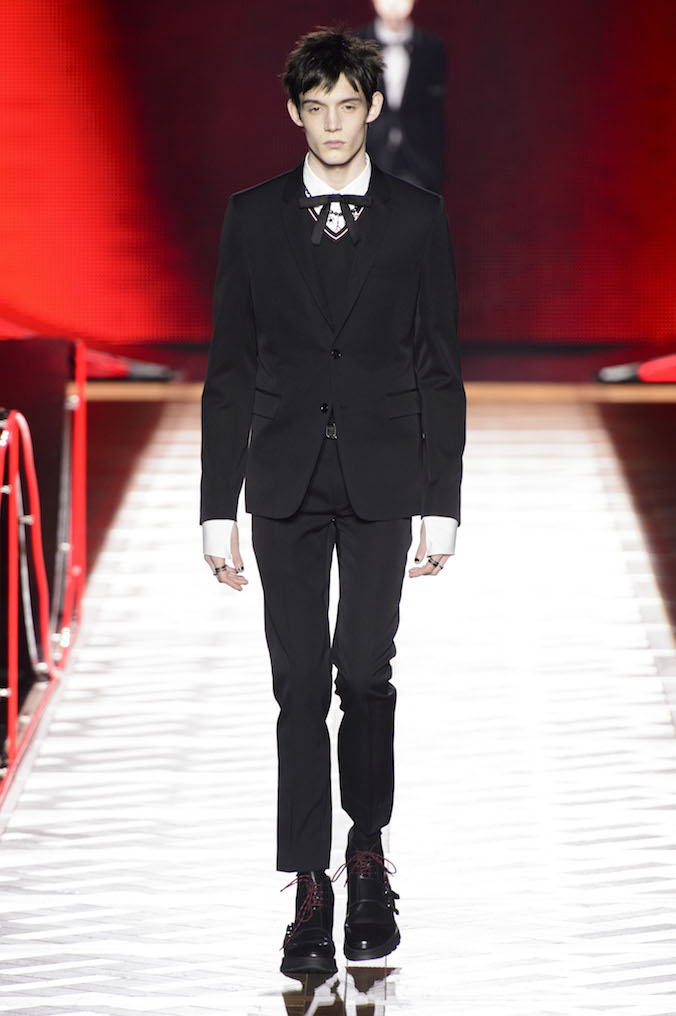 DIOR HOMME_men_DH_W16-17_1