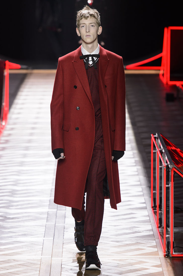 DIOR HOMME_men_DH_W16-17_19