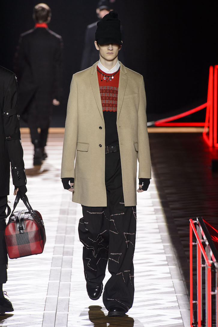 DIOR HOMME_men_DH_W16-17_26