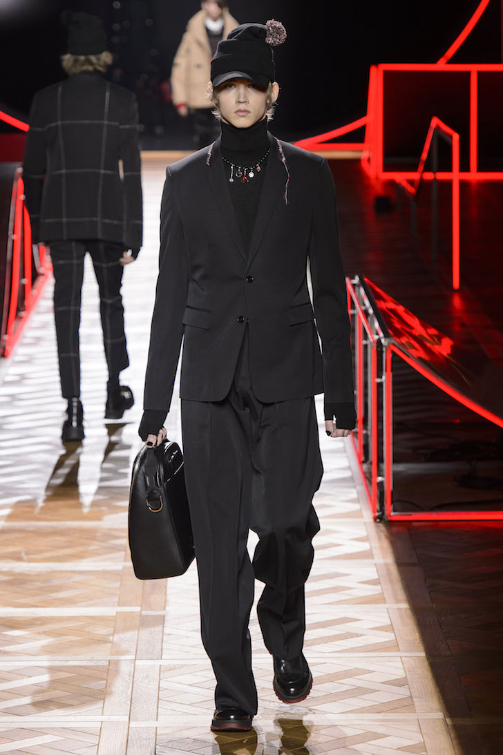 DIOR HOMME_men_DH_W16-17_27