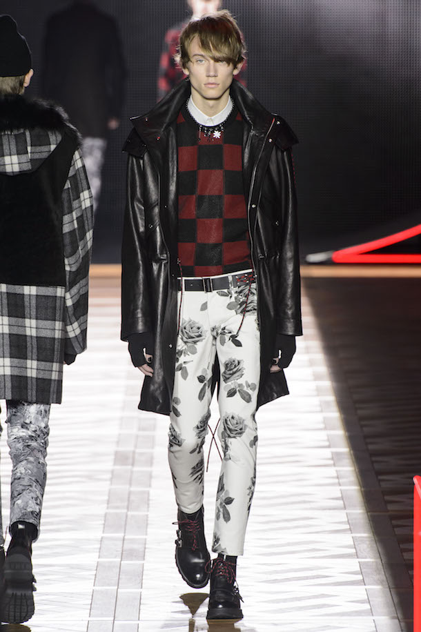 DIOR HOMME_men_DH_W16-17_43