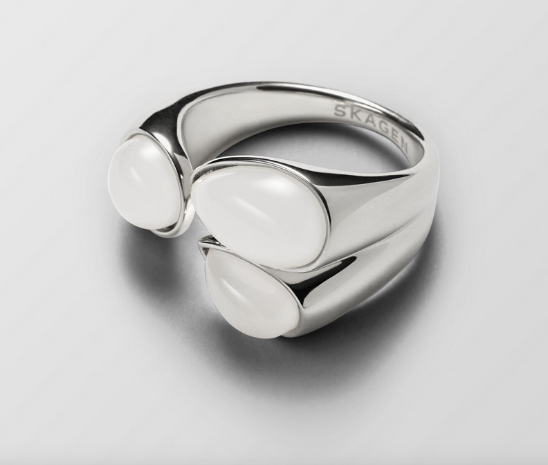 Skagen Give love. Love to give. HAPPY VALENTINS DAY1