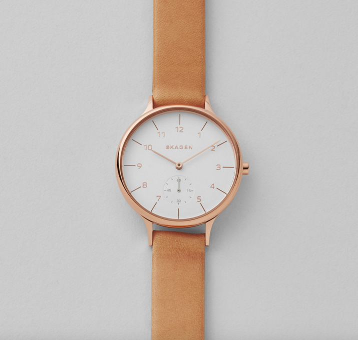 Skagen Give love. Love to give. HAPPY VALENTINS DAY11