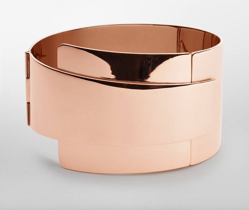 Skagen Give love. Love to give. HAPPY VALENTINS DAY3