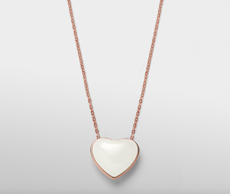 Skagen Give love. Love to give. HAPPY VALENTINS DAY8