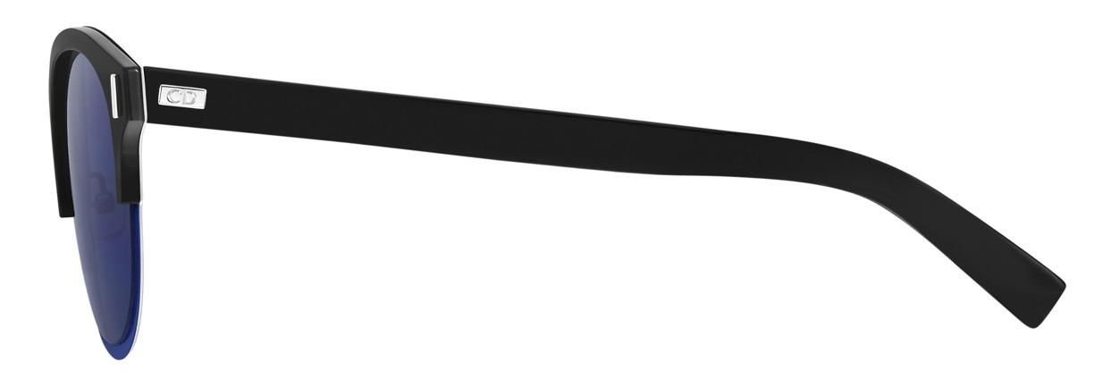BLACKTIE2.0Sj_TGPKU_BLEU FONCE_PROFIL