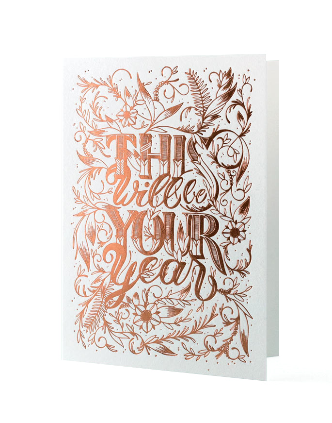 rikikiki-letterpress-de-paris-karte-your-year