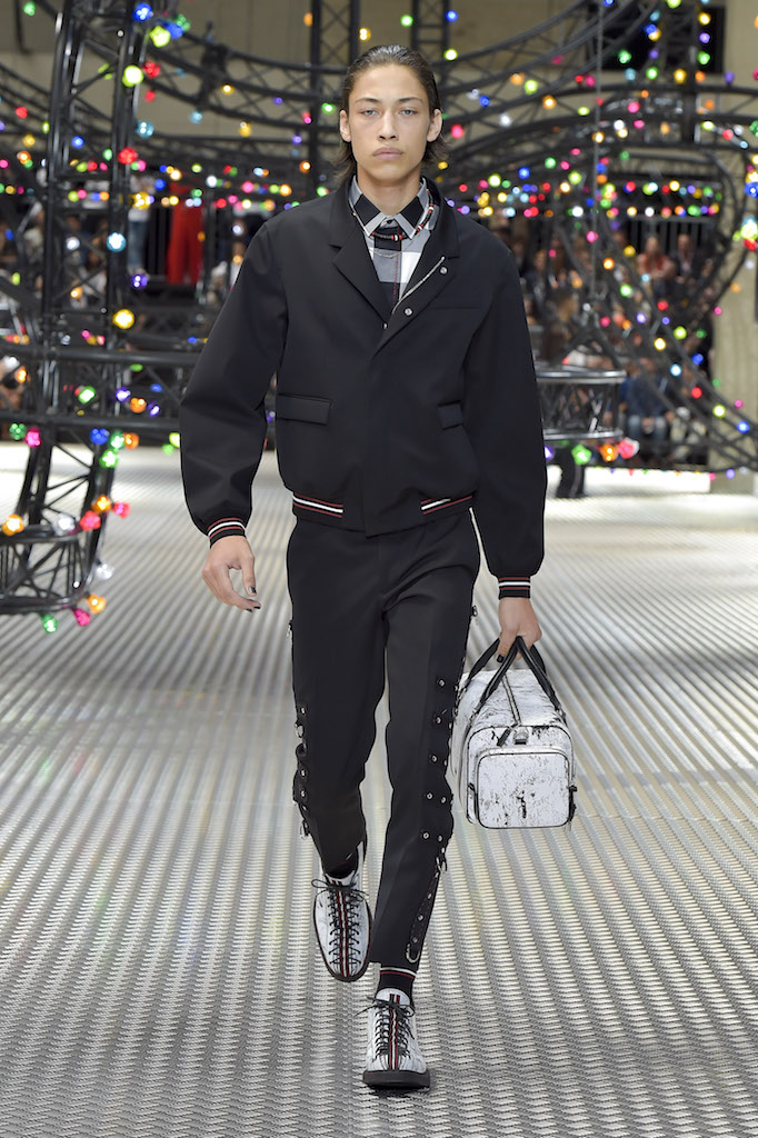 Dior_Homme_mss17_look_09