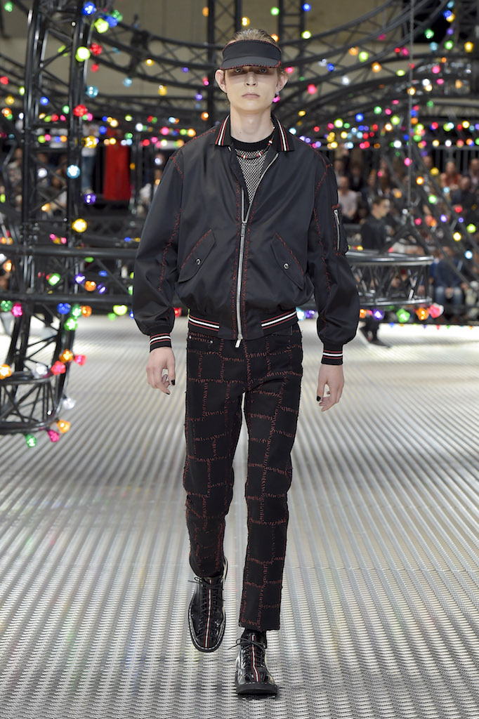 Dior_Homme_mss17_look_15