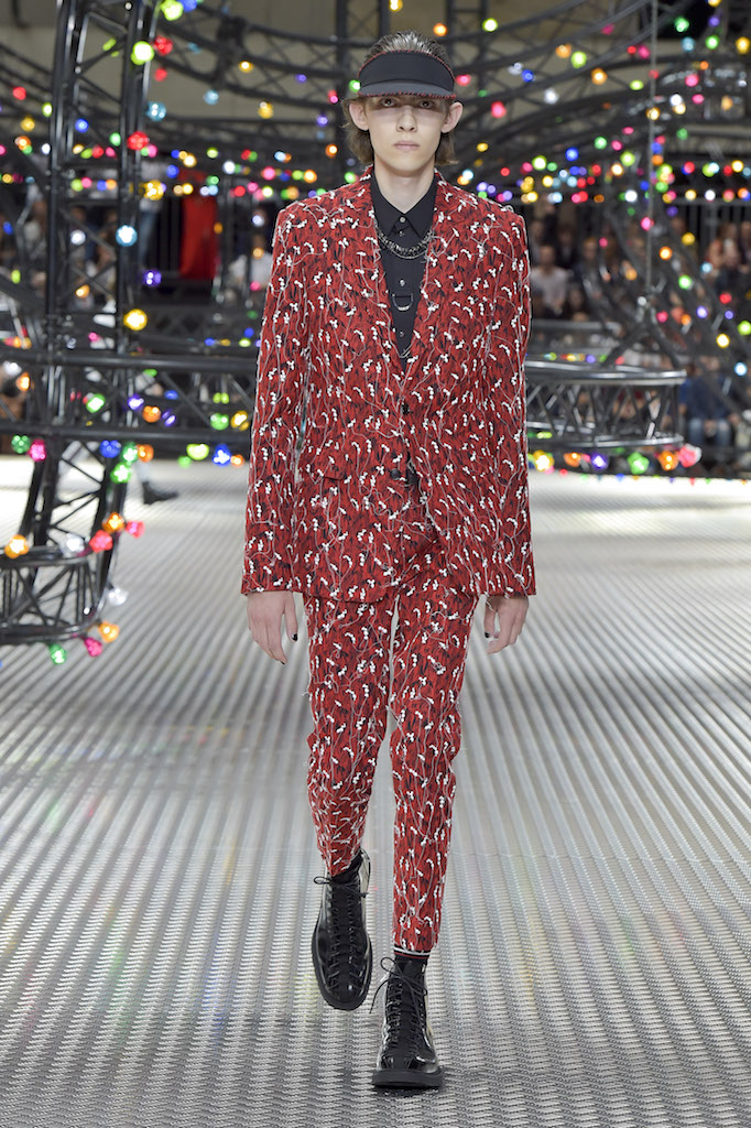 Dior_Homme_mss17_look_23
