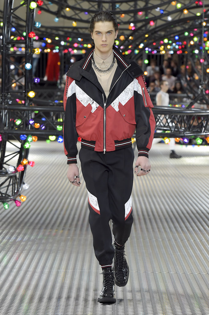 Dior_Homme_mss17_look_26