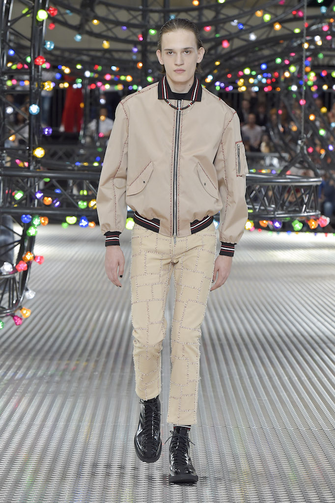 Dior_Homme_mss17_look_30