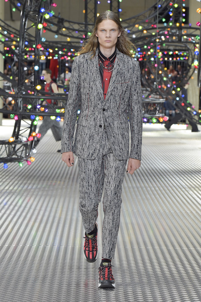 Dior_Homme_mss17_look_40