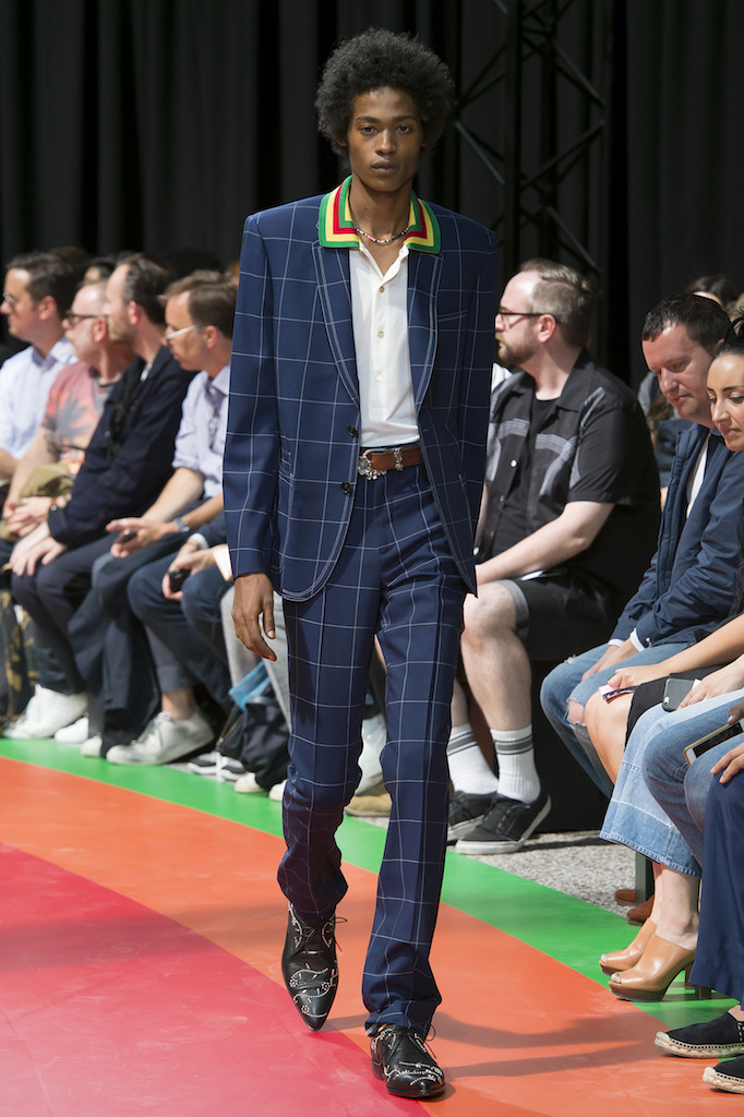 PAUL SMITH MEN SS17-1