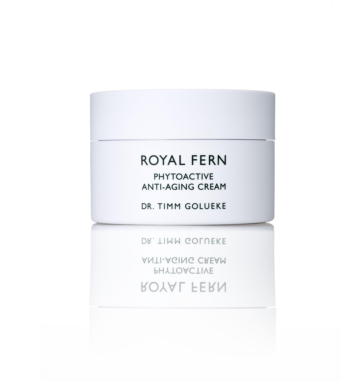RF_Cream_Produkt
