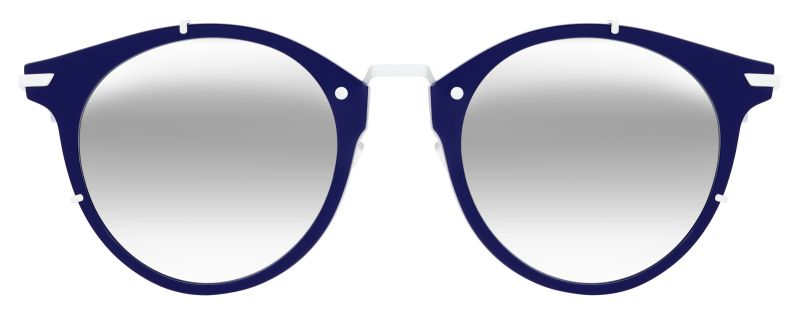 DIOR0196S_BLUE_FRONT