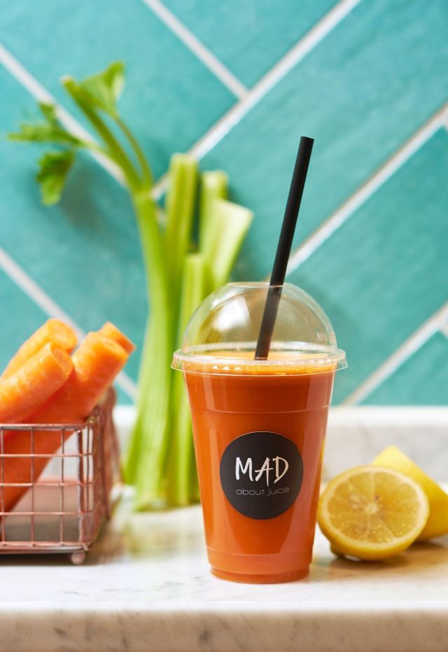 MAD_PRODUCT_Detox_me_Juice_161