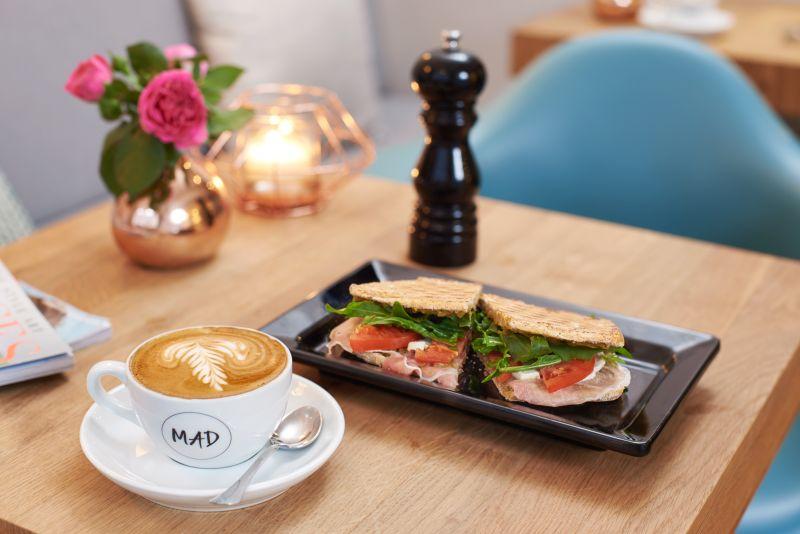 MAD_Sandwich_Cappuccino_134