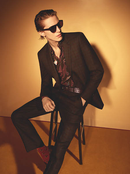 PS_AW16_Campaign_S13_1026_v10x