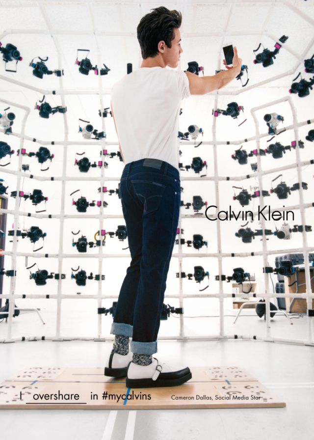 calvin-klein-fall-2016-campaign-dallas_ph_tyrone-lebon-136