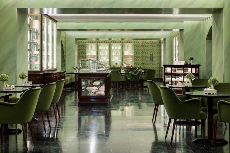 Pasticceria Marchesi Galleria Vittorio Emanuele_07_low