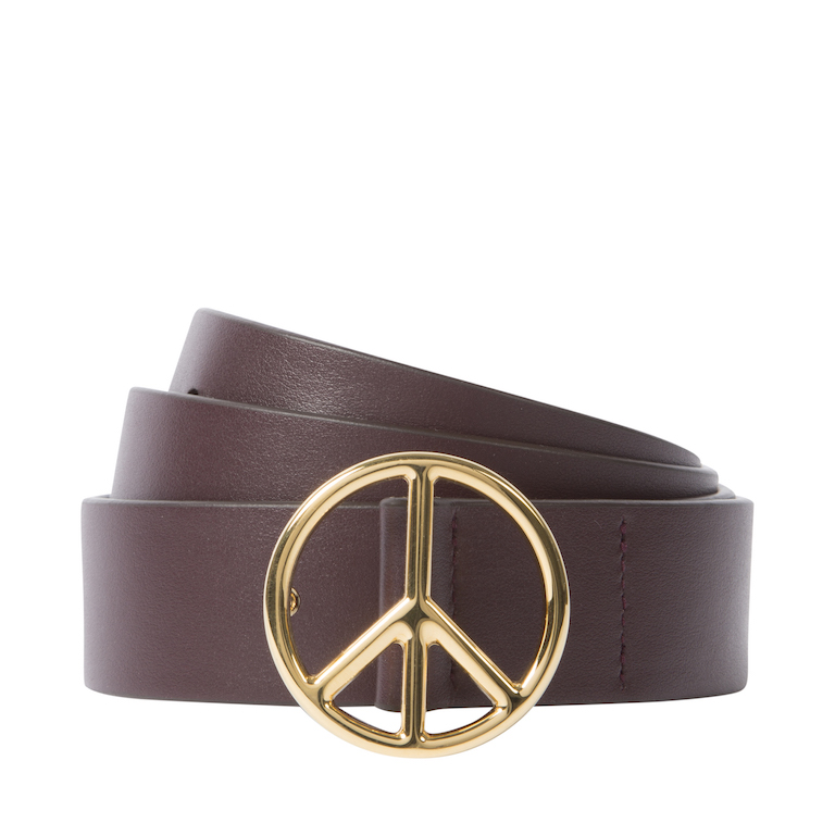 Belt-Peace-hr