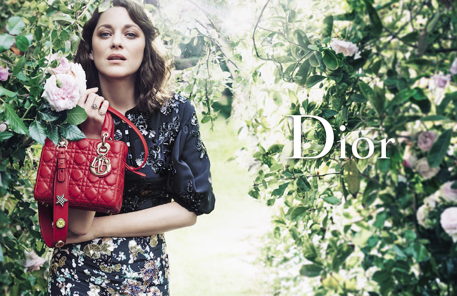 lady_dior_campaign_cruise_17_-paysage-2