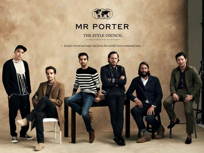 mr-porter-style-council