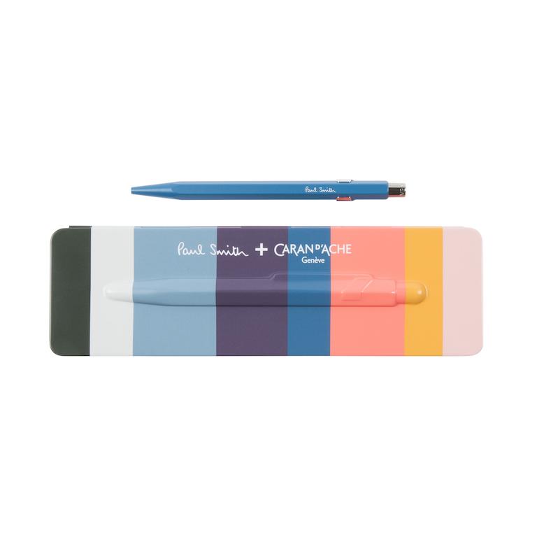 Pen-Blue-hr