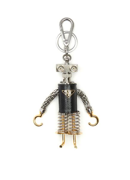 Prada_TrickRobot_Hook_1TR250_EGQ_F0002