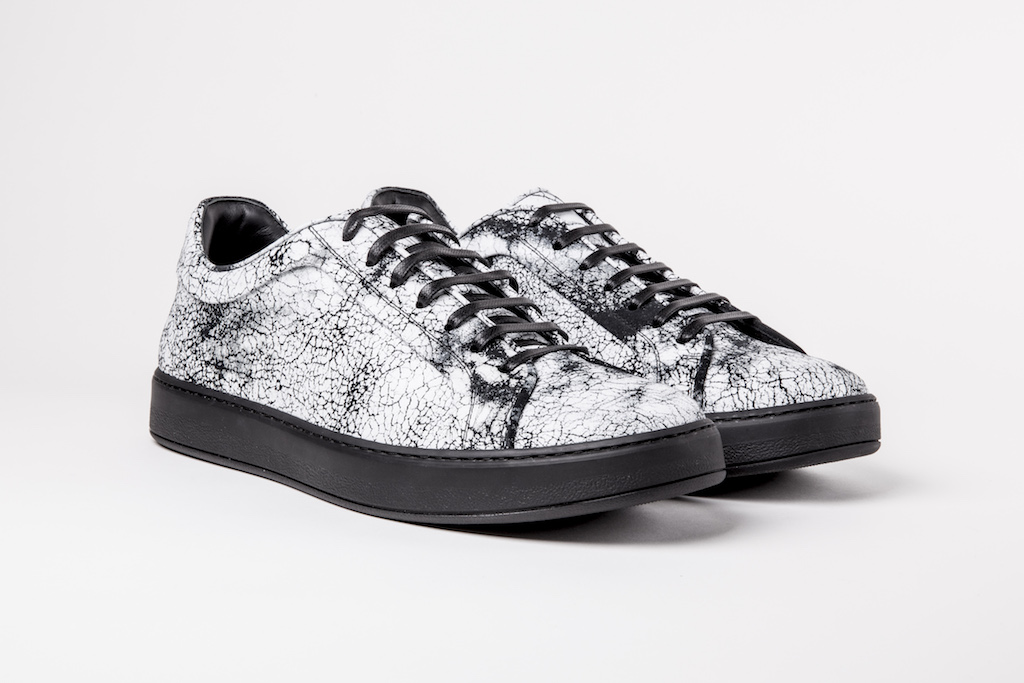 dior-homme-sneakers-spring-2017-_3