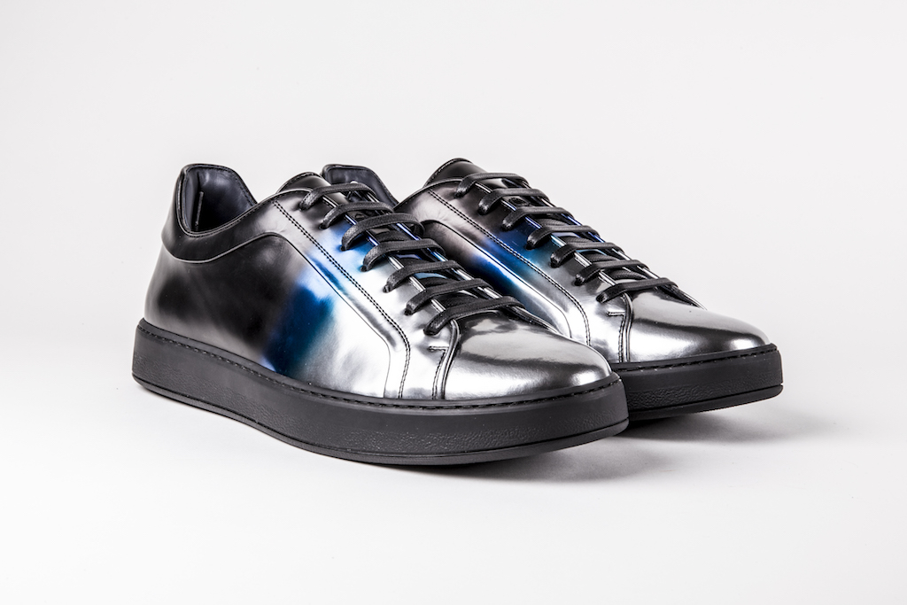 dior-homme-sneakers-spring-2017-_4