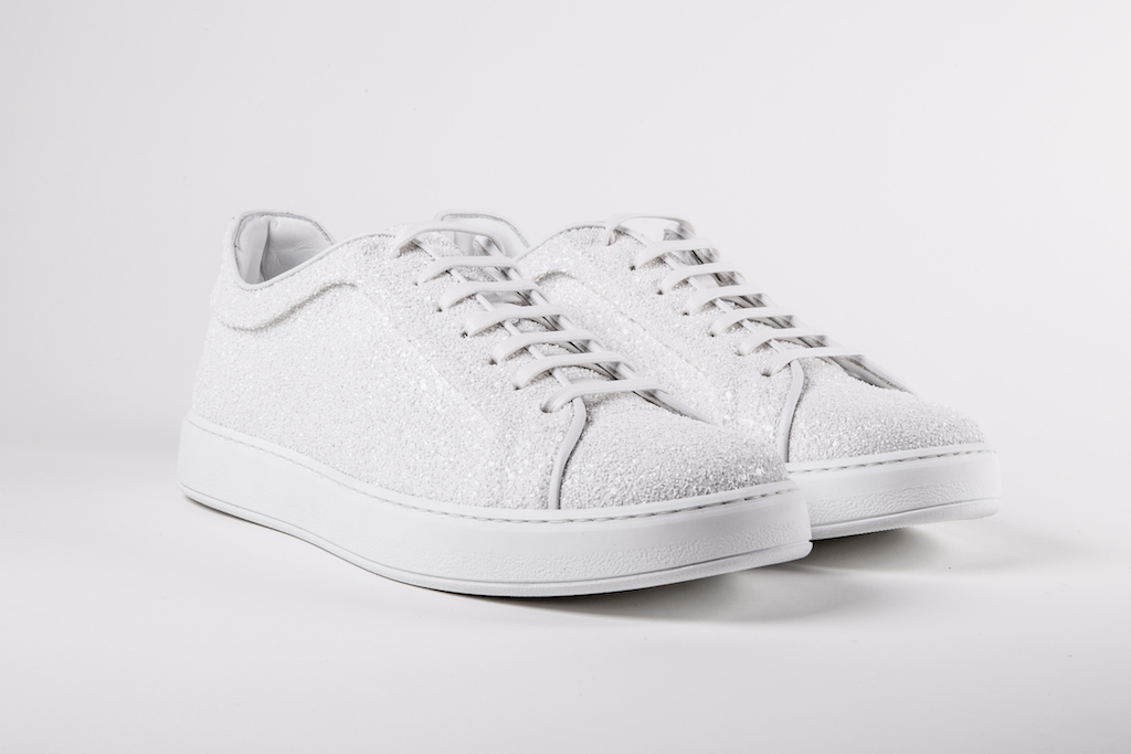 dior-homme-sneakers-spring-2017-_5