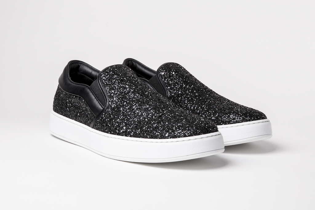dior-homme-sneakers-spring-2017-_6