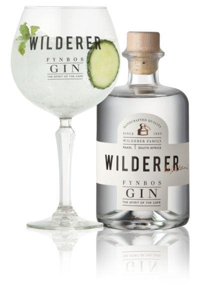 wilderer-fynbos-gin-stemmed-glass