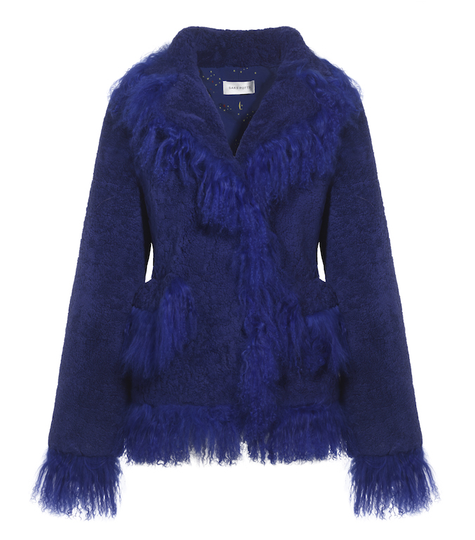 saks_potts_blue_fur_jacket