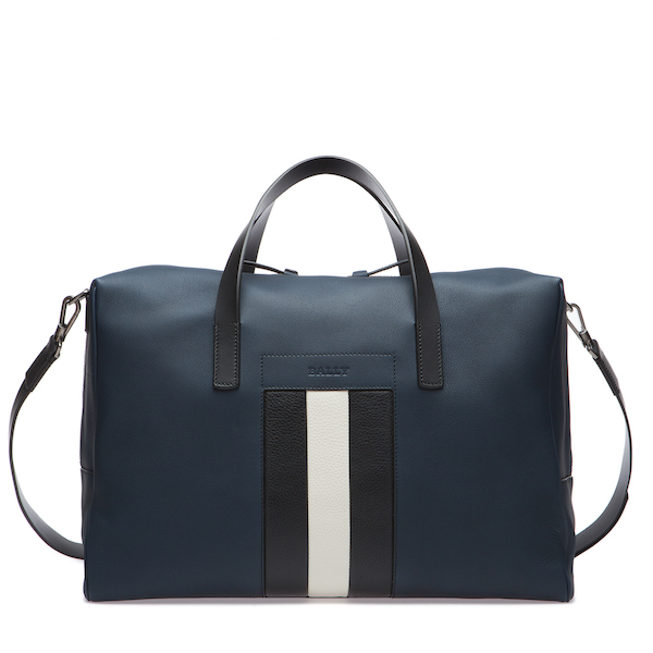 bally-mens-bag_barwick_a