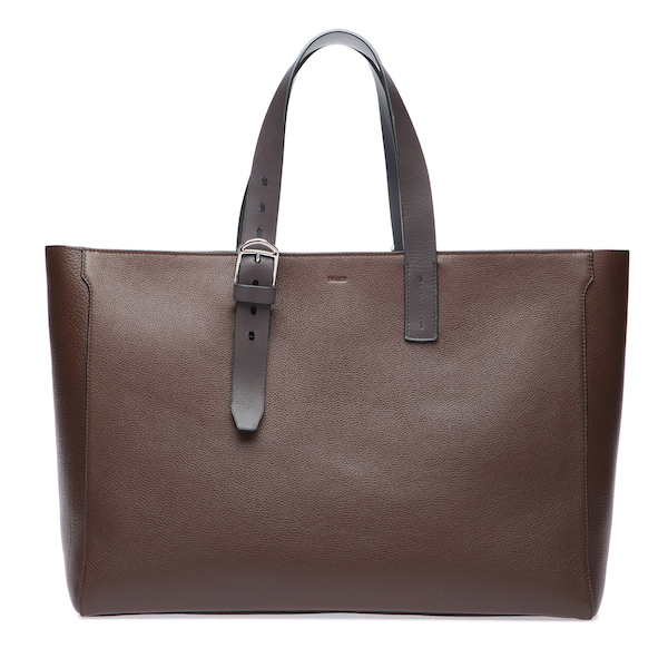 bally-mens-bag_beltrami_a