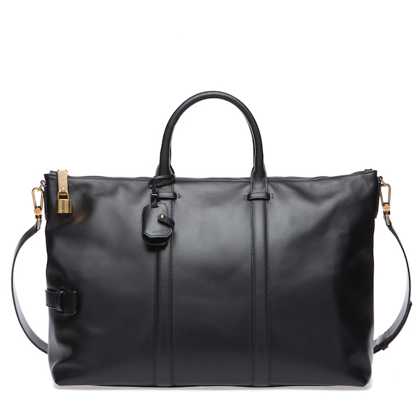 bally-mens-bag_wycliffe_a