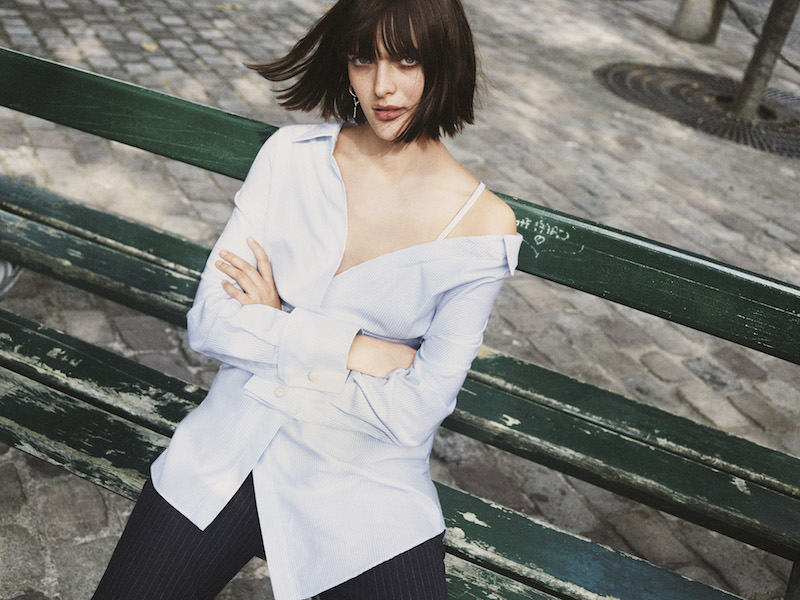 net-a-porter-x-jacquemus-exclusive-1-photographer-gc%cc%a7o%cc%82-quentin-de-briey-model-sam-rollinson-stylist-gc%cc%a7o%cc%82-morgan-pilcher