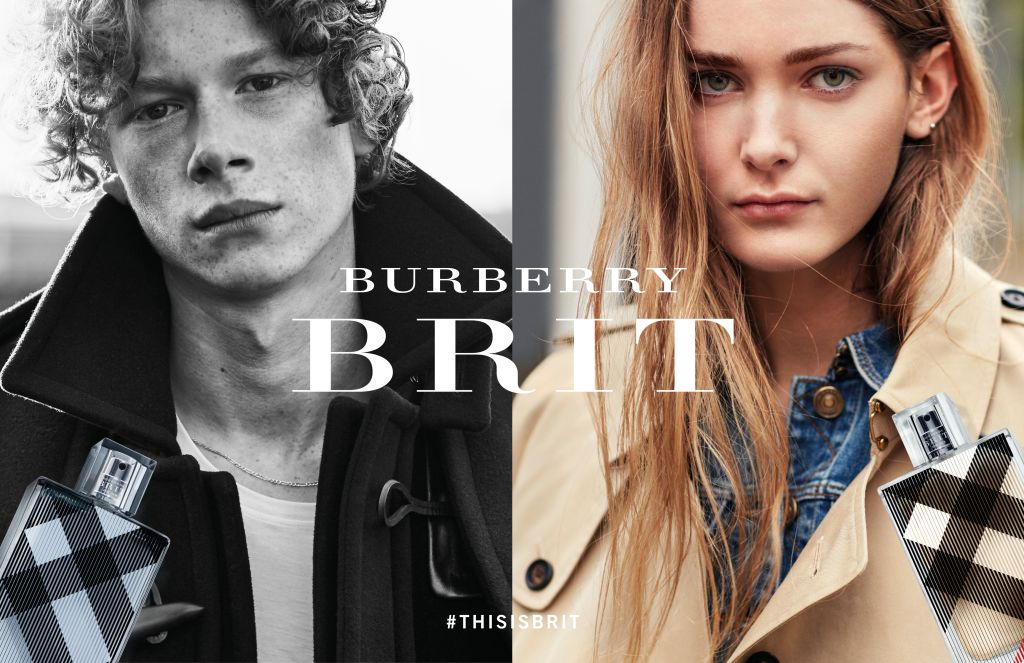 Brit Fragrances_CLASSIC_DPS