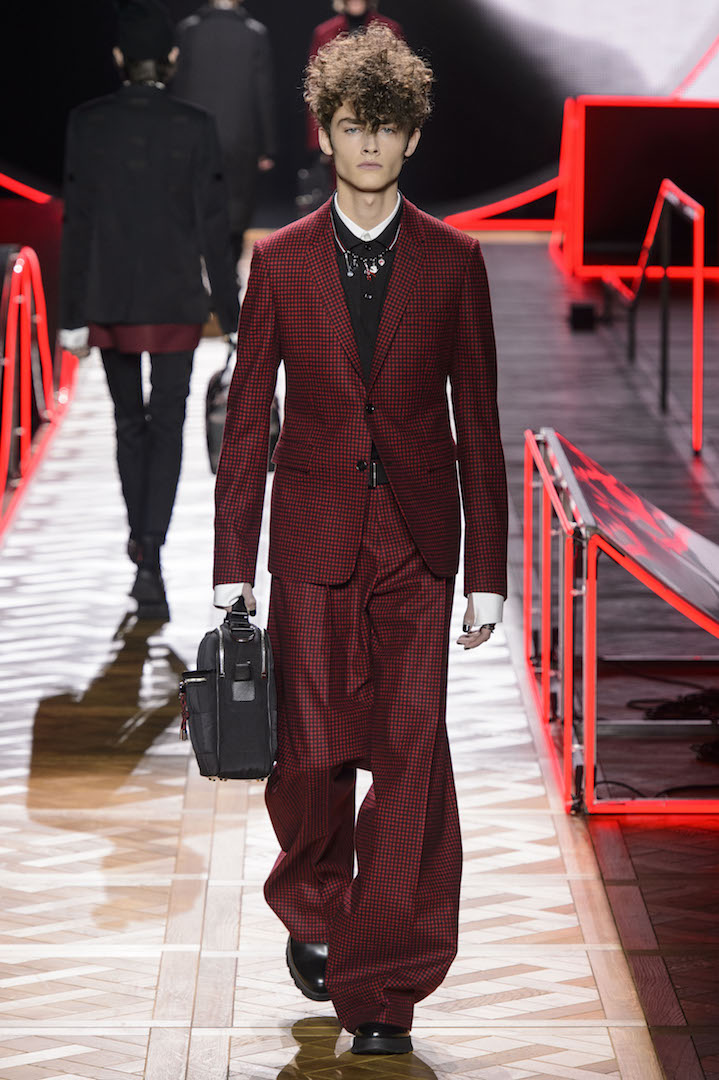 DIOR HOMME_men_DH_W16-17_17