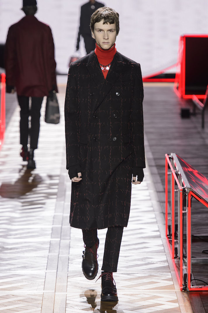 DIOR HOMME_men_DH_W16-17_20
