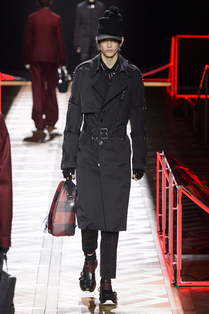 DIOR HOMME_men_DH_W16-17_23