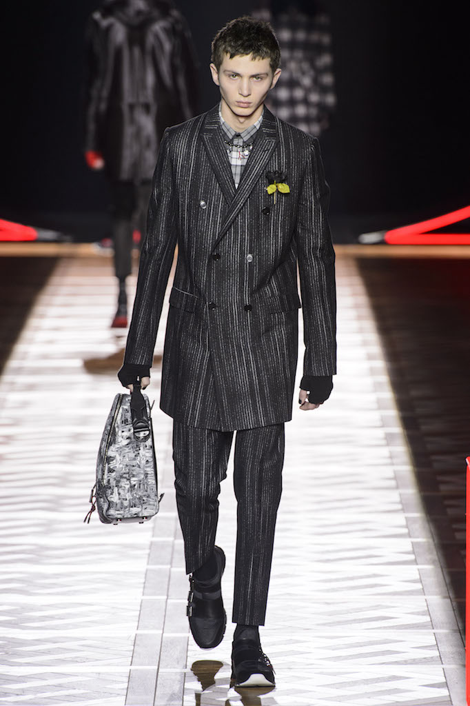DIOR HOMME_men_DH_W16-17_38