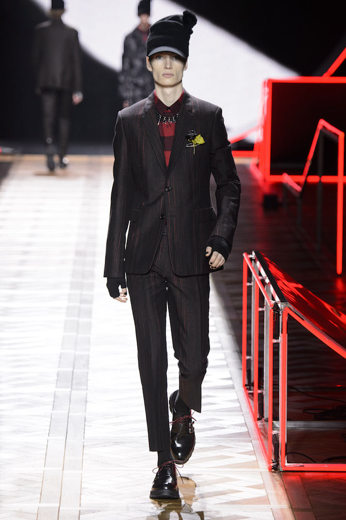 DIOR HOMME_men_DH_W16-17_40