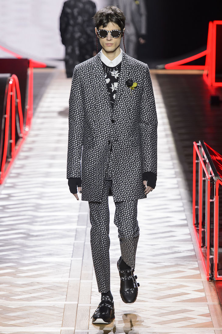DIOR HOMME_men_DH_W16-17_47