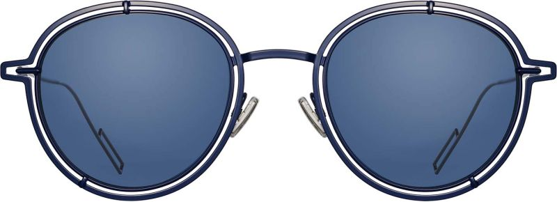 DIOR0210S_BLUE-FRONT