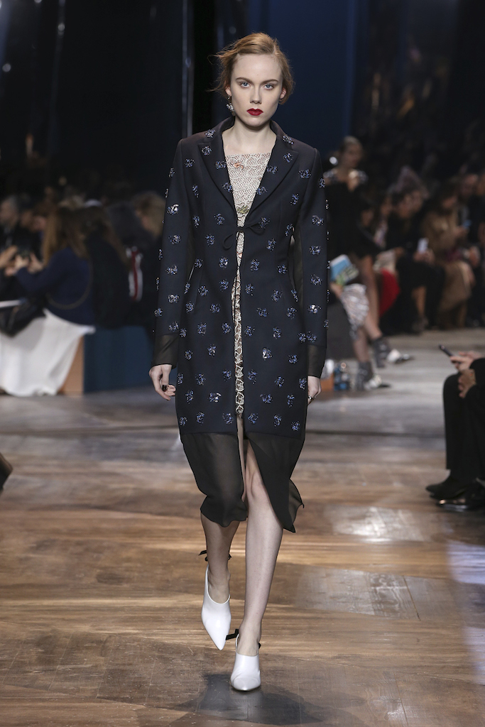 Dior_Couture_SS16_MCOT1