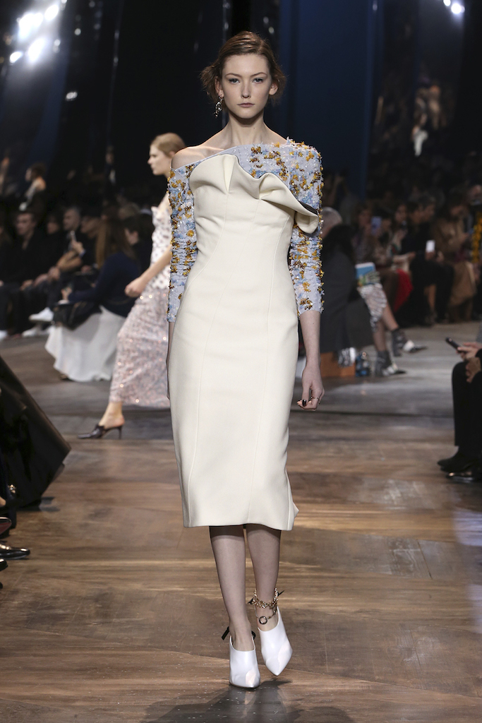 Dior_Couture_SS16_MCOT2